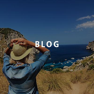 blog-header-final
